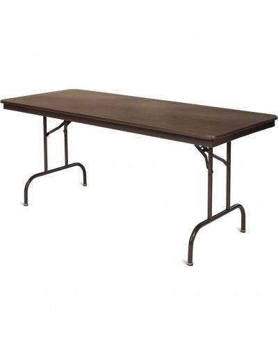 Fn Heavy Duty Folding Banquet Table