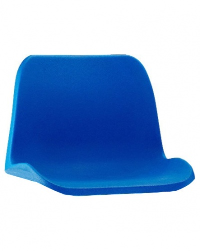 Affinity Plastic Chair Shell Only