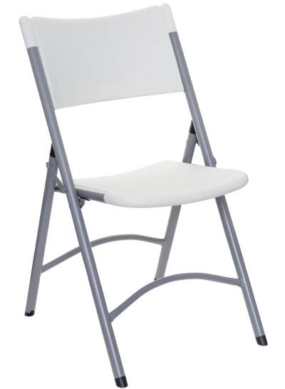 mogo nova folding chair