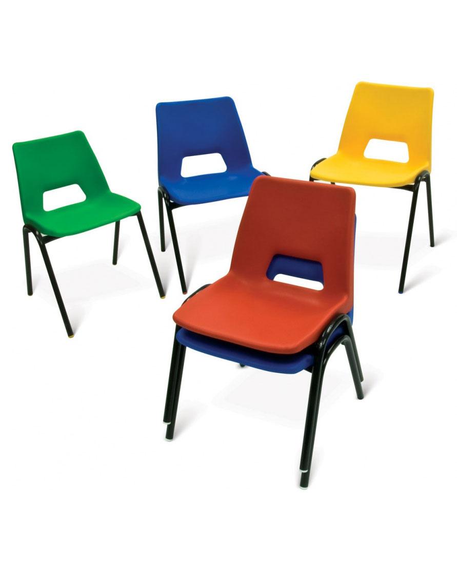 Advanced children 39 s plastic chair for Kids plastic chairs