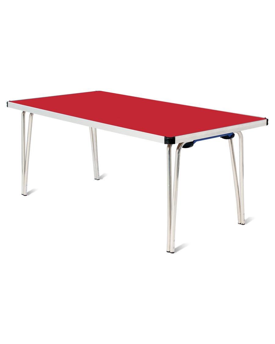 Children 39 s gopak contour folding table for Childrens table