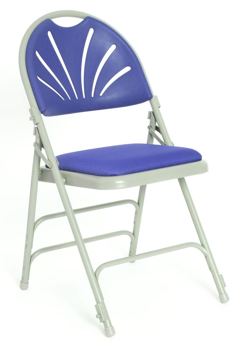 mogo comfort plus folding chair kirkhouse