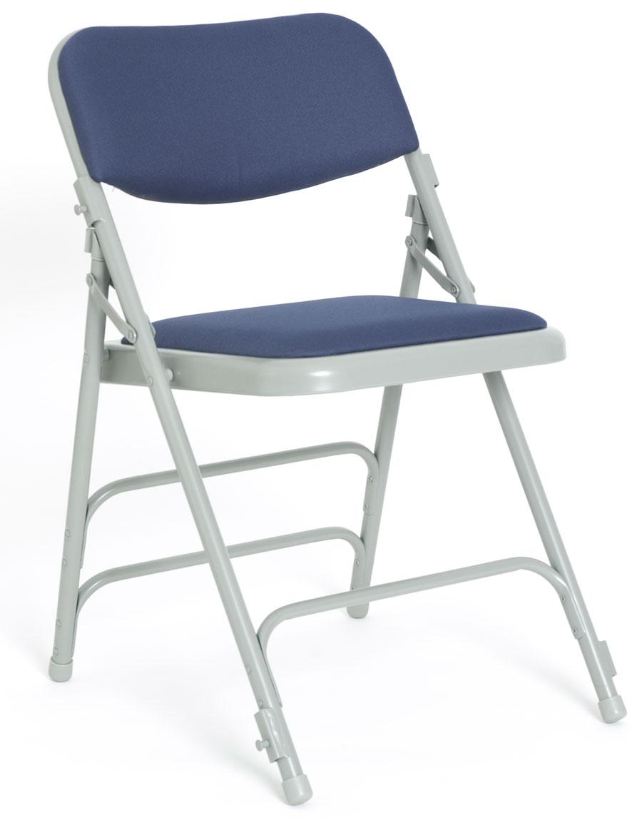 mogo comfort folding chair