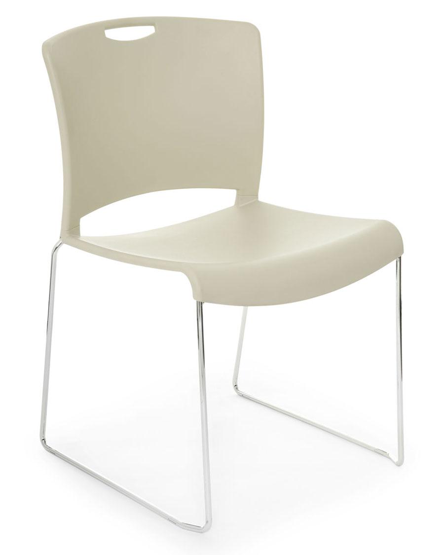 mogo jasper stacking chair