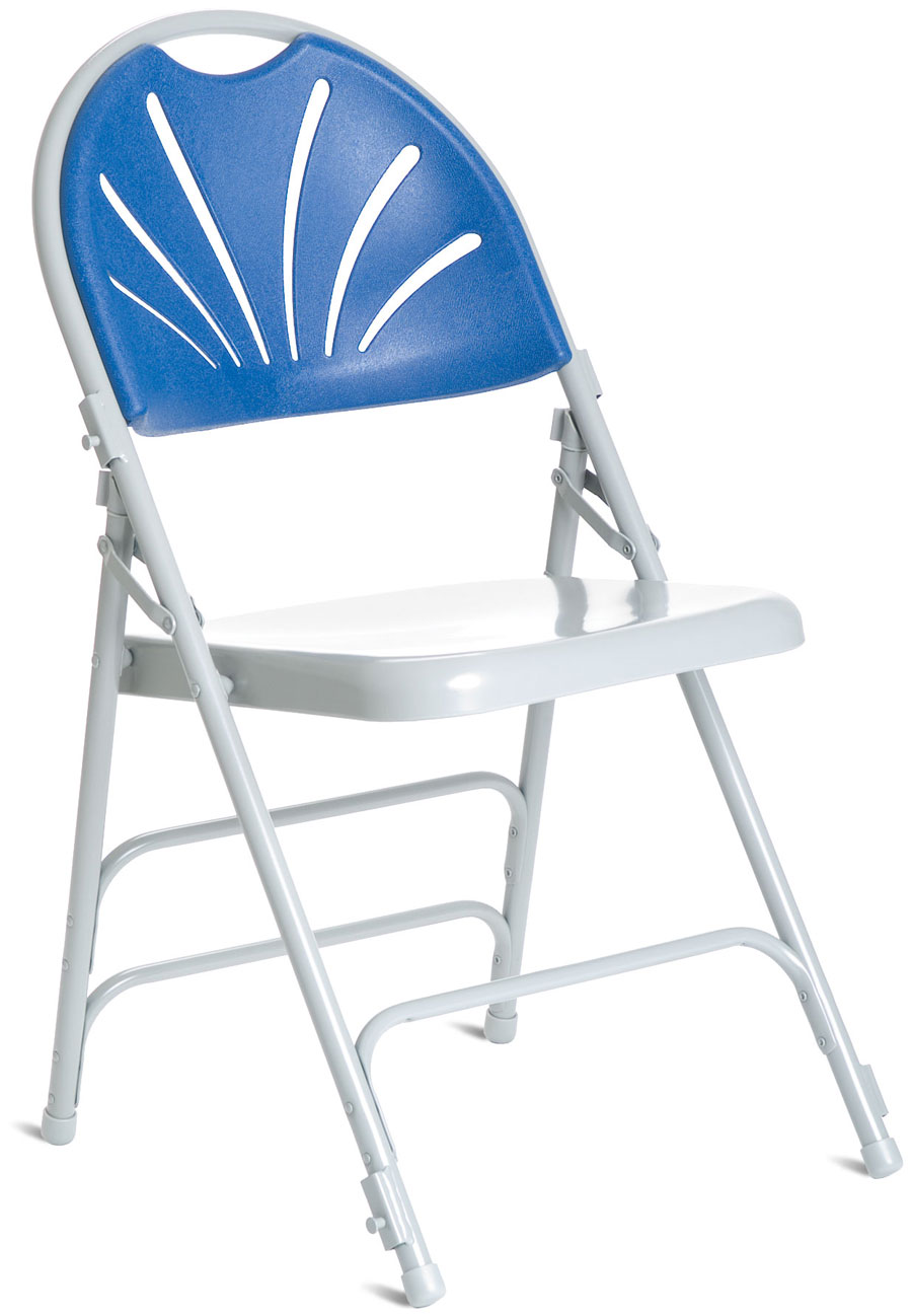 mogo prima plus folding chair