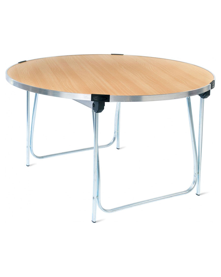Gopak Round Folding Table. Staples Home Office Desk. Best Bottom Drawer Freezer Refrigerator. Axis Bank Credit Card Payment Desk. Floating Coffee Table. Two Tone Coffee Table. Metal Round Side Table. Drawer Pulls Vintage. Steampunk End Table