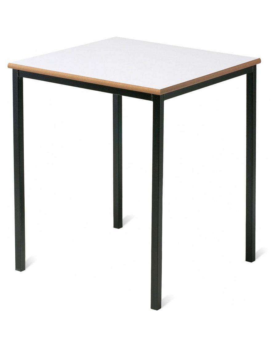 Square restaurant tables - Premium Square Table