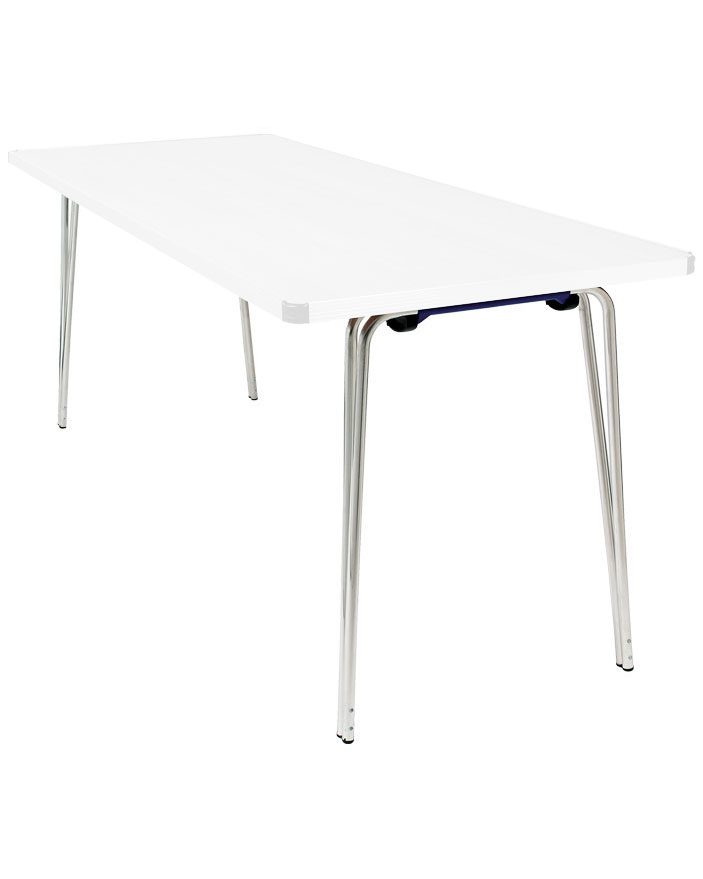 education df cheap group products low global tables furniture ca lite table folding lift high