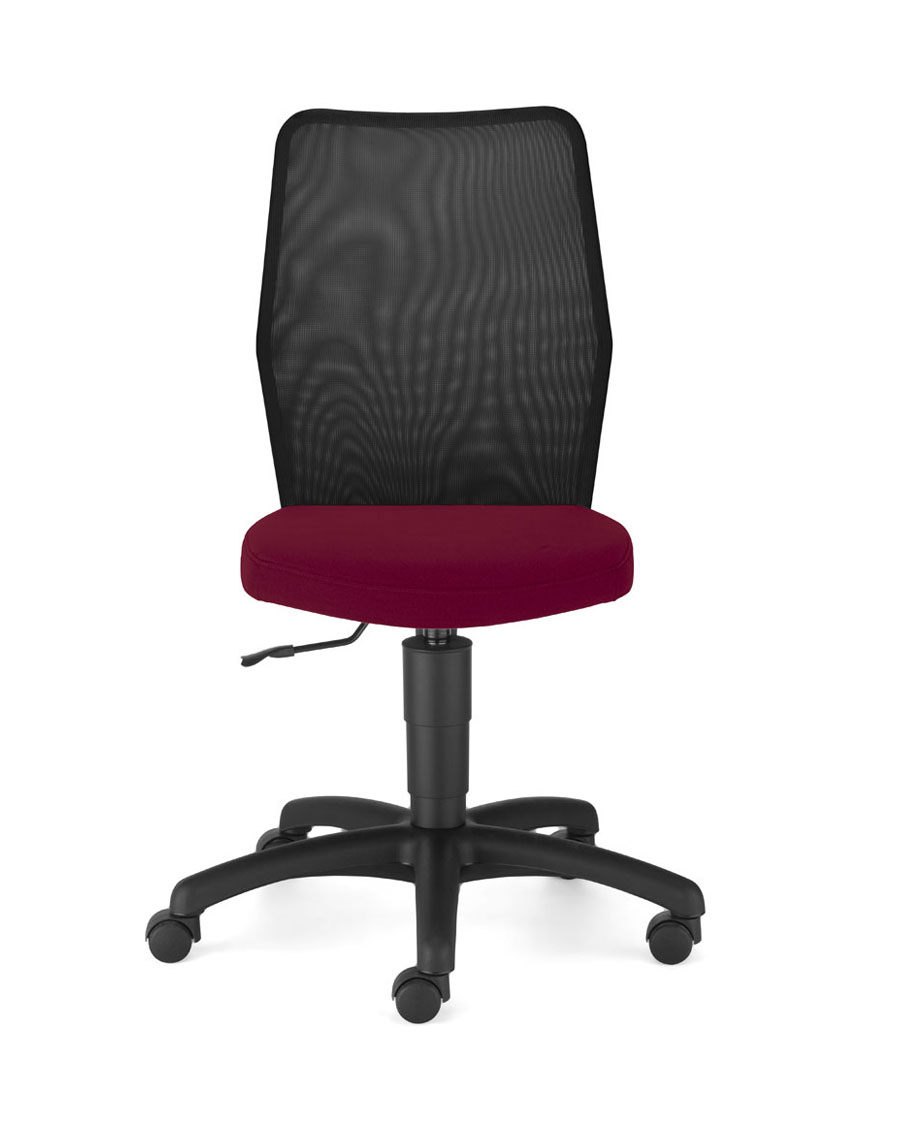 Piccolo kids teens office chair 24h Desk chairs for teens