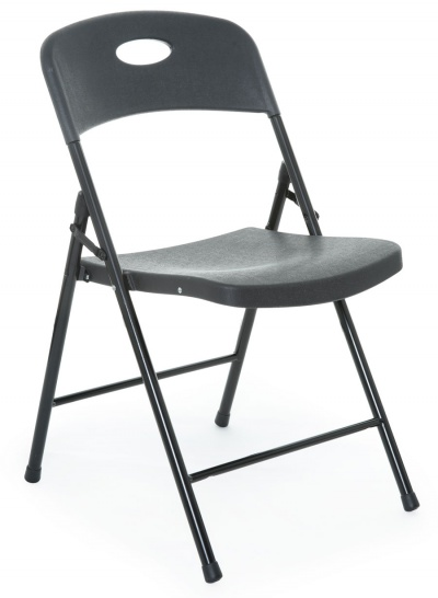mogo smart folding chair