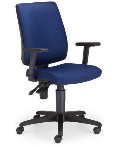 Taktik Office Chair 24h